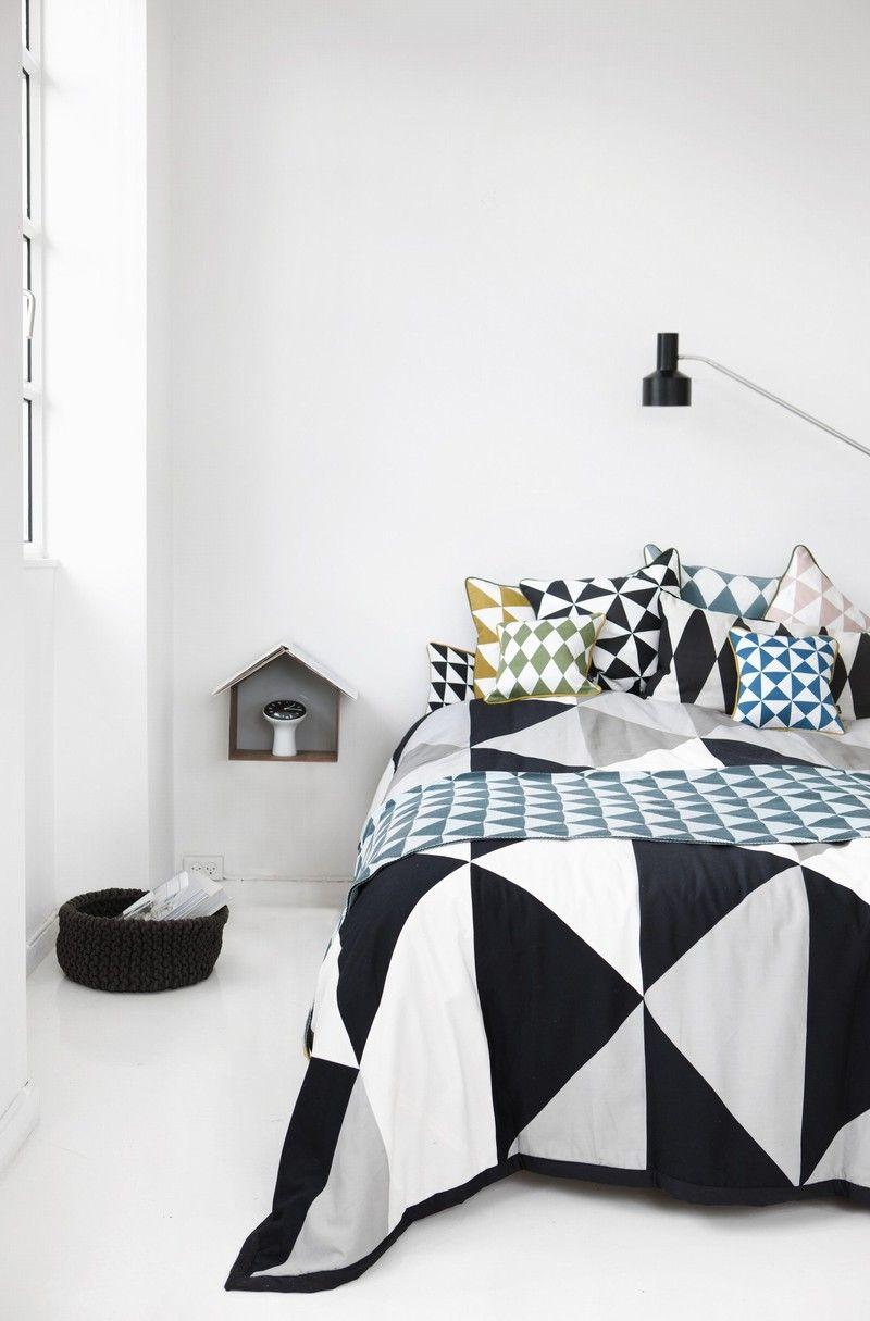 ferm-living-tekstili-spavaca-soba